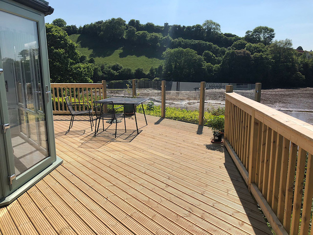 Decking Specialists Gallery 5