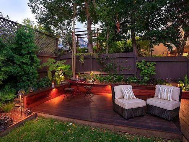 Decking Specialists Gallery 6