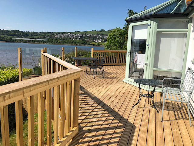 Decking Specialists Gallery 8