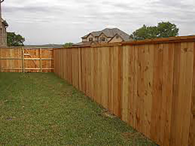 Fencing Specialists Gallery 5