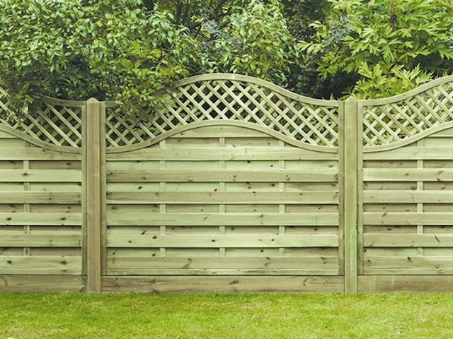 Fencing Specialists Gallery 8