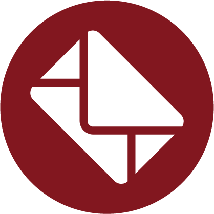 Email Enquiry Icon