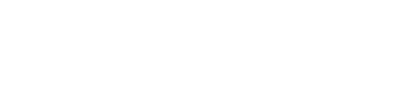 Harbron Group