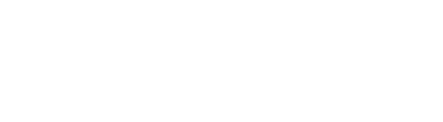 Harbron Home Improvements