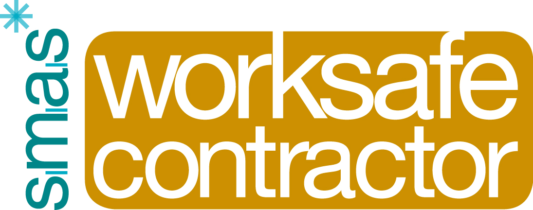 SMAS Worksafe Constractor